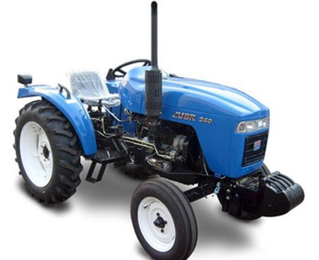 Трактор Jinma Джинма 240
