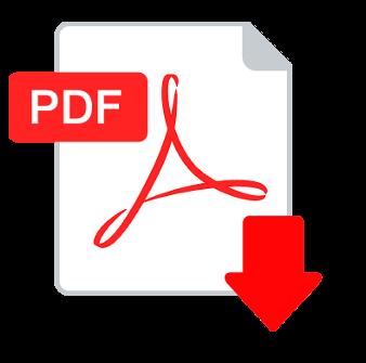 Инструкция по эксплуатации Dongfeng DF 404