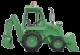 Про тракторы