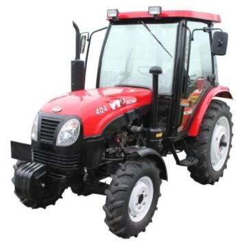 Трактор Yto 404