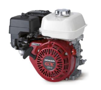 Обкатка двигателя Honda (Хонда)