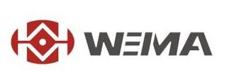 Мотоблоки Weima – техника топ-класса