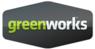 Бренд Гринворкс (Greenworks)