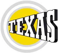 Бренд Texas (Техас)