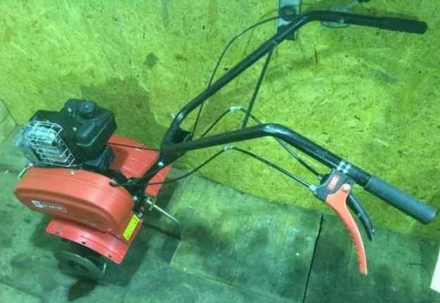 Мотокультиватор Stafor ES 26 BR 6