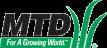 mtd-middle бренд