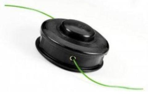 Bosch K-103 головка для триммера