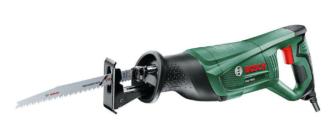 Bosch PSA 700 E электропила